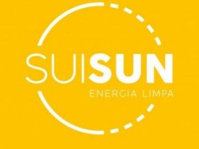SUISUN ENERGIA LIMPA