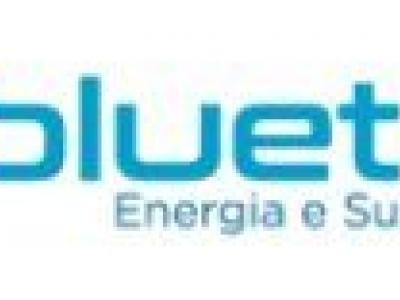 Bluetech Energia e Sustentabilidade