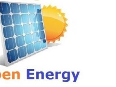 OPEN ENERGY