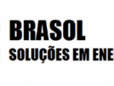 Brasol
