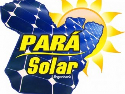 PARÁ SOLAR ENGENHARIA