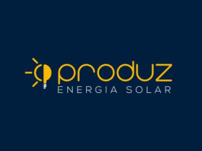 Produz Energia Solar