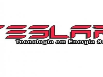 TESLAR - TECNOLOGIO EM ENERGIA SOLAR