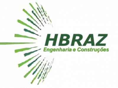HBraz Engenharia e Construções Ltda.