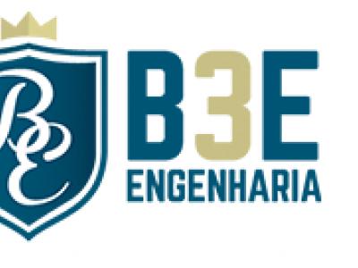 B3E ENGENHARIA EM SISTEMAS DE ENERGIA LTDA