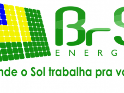 BRS ENERGIA
