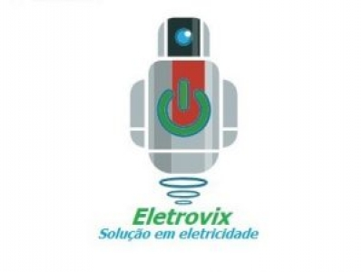 ELETROVIX