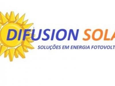 DIFUSIONTEC SOLUÇÕES EM TELECOMUNICAÇÕES LTDA
