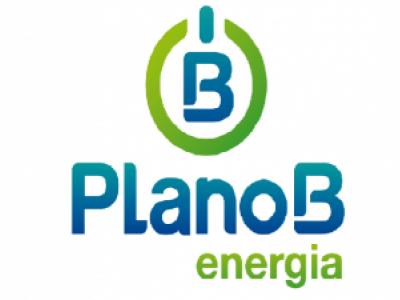 PLANO B ENERGIA E SOLUÇÕES INTEGRADAS