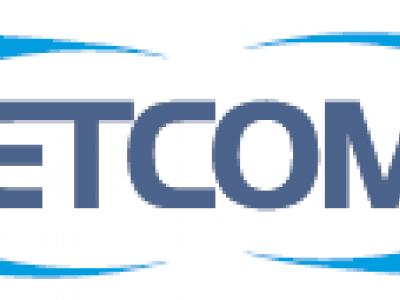 ETCOM Comercio e Assistência Técnica