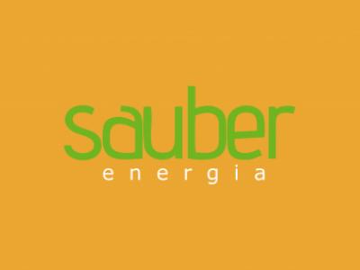 SAUBER ENERGIA