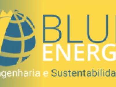 Blue Energy Engenharia