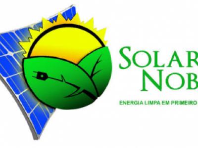SOLAR NOBRE - SN
