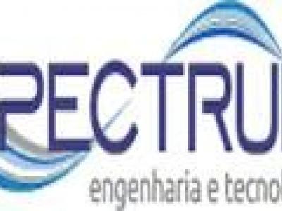 SPECTRUM ENGENHARIA E TECNOLOGIA