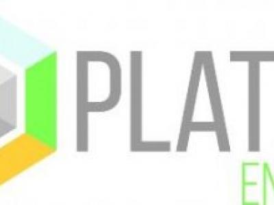 Platão Energia
