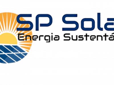 SP SOLAR