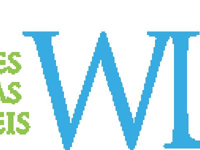WL Energia Renovável