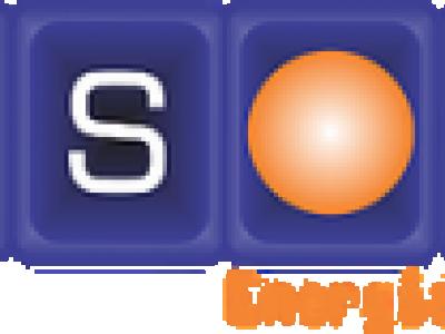 RVB Solar