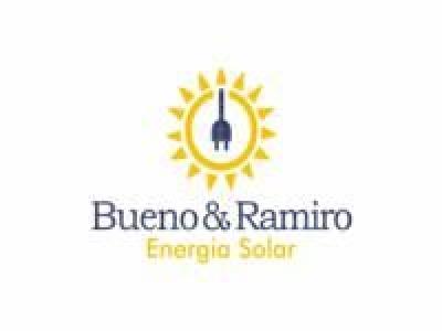 BUENO & RAMIRO ENERGIA SOLAR