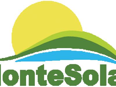 Monte Solar