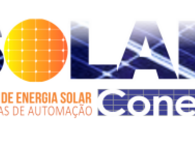 SOLAR CONECT