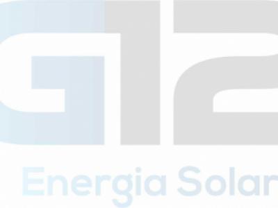 G12 Energia Solar