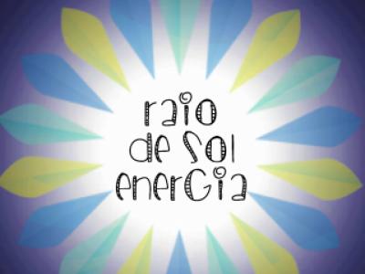 RAIO DE SOL ENERGIA FOTOVOLTAICA