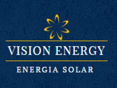 Vision Energy BR