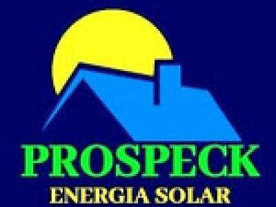 PROSPECK ENERGIA SOLAR