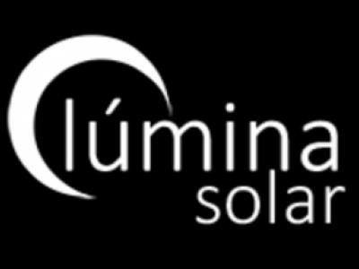 Lúmina Solar