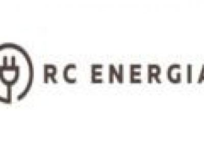 RC ENERGIA SOLAR