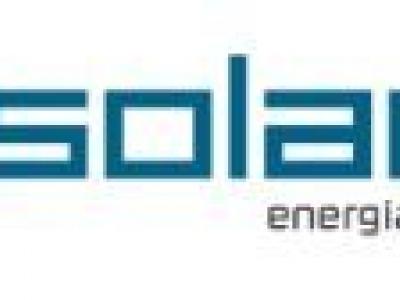 SOLAR-E ENERGIAS RENOVÁVEIS
