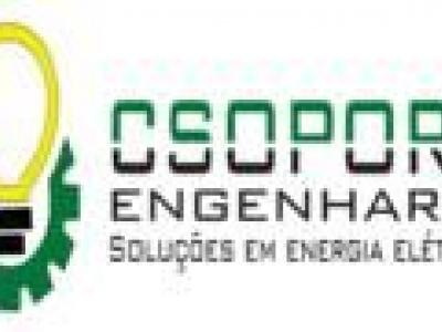 CSOPORT ENGENHARIA SOLUÇÕES EM ENERGIA