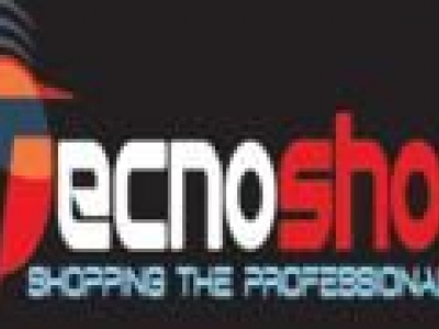 TECNOSHOP
