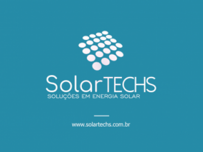 SolarTechs