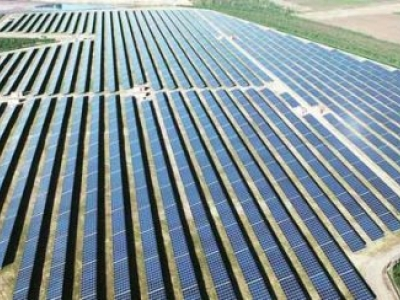 Aneel prevê que em 2024, 1,2 milhões de casas terão energia solar