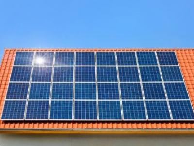 Quais as melhores capitais do Brasil para a geração de energia solar?