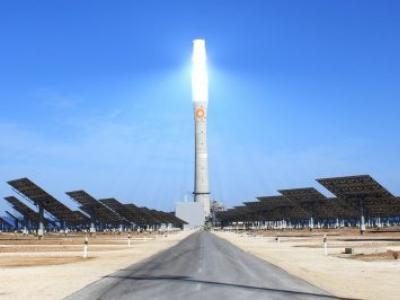 Sistema de energia Solar inédito pode ser instalada em Pernambuco até 2017