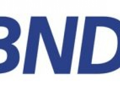 BNDES eleva crédito a energia solar e reduz apoio a hidrelétricas e térmicas