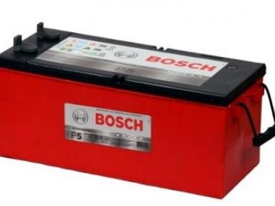 Tudo que você precisa saber sobre baterias