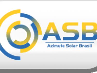 Azimute Solar Brasil