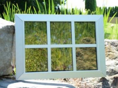 SolarWindow promete maior geração de energia solar