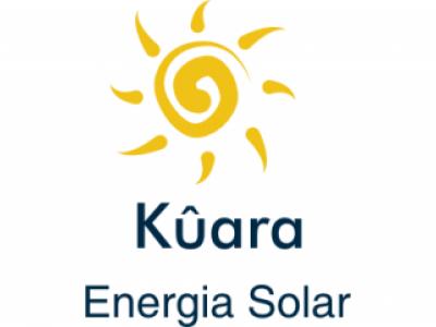 Kûara Energia Solar