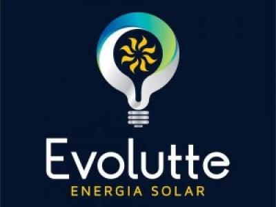 Evolutte Energia Solar