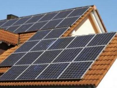 Em 1 ano geração de energia elétrica por consumidores cresce 400%