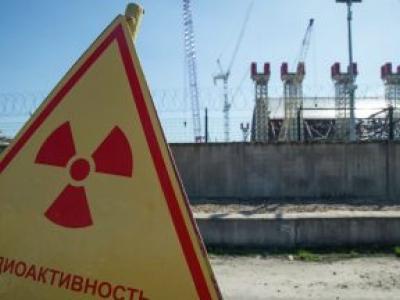 Usina Solares em Chernobyl: o projeto de empresas chinesas para 2017