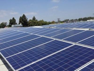 Planos de Financiamento para energia solar