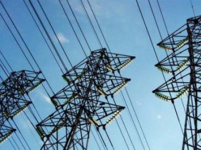 Homologação junto à concessionária de energia