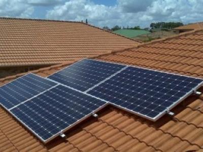O que verificar na hora de comprar um painel solar