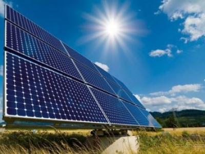 Energia Solar está mais barata que a energia eólica